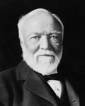 Meet The 24 Robber Barons Who Once Ruled America