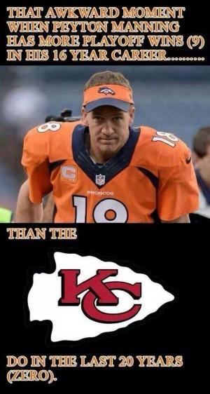 Denver Broncos Hate Quotes Quotesgram
