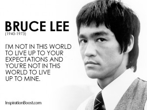 Bruce-Lee-Expectation-Quotes