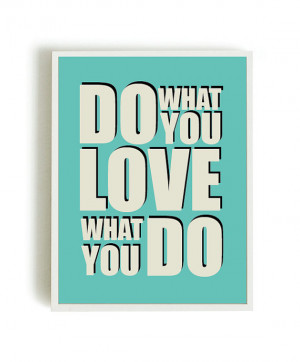 quotes, quote prints, quote posters, happy art, typography poster ...