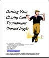 golf tournament document templates 1 1mb getting your golf tournament ...