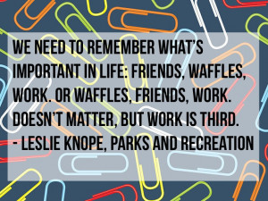 Parks-and-rec-leslie