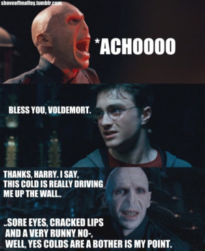 funny harry potter quotes funny harry potter sayings wallpaper ...