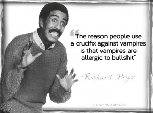 richard pryor meme
