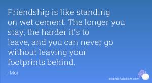 ... of 1134 users friends best friends friend calls your parents by mr