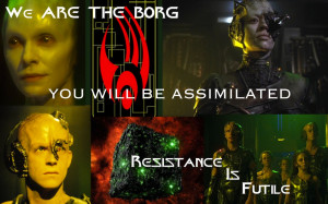 We-are-the-Borg-Voyager