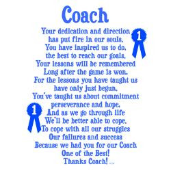 coach_thank_you_greeting_card.jpg?height=250&width=250&padToSquare ...