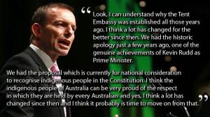 Junior adviser to Julia Gillard has resigned after revealing Tony ...