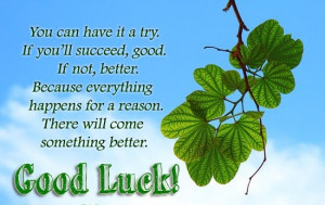 11 best wishes greetings quotes for before you go for exams
