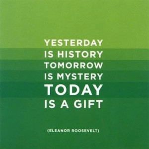 ... Quote, Eleanor Roosevelt Quotes, Journals Quotes, History Quotes