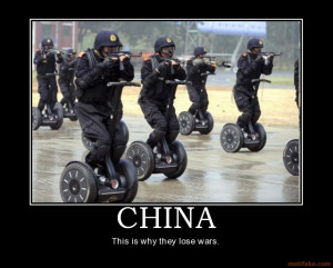 Humorous Military - Funny Humorous Military pictures Collection
