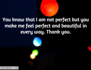 Love quotes for him images feel perfect