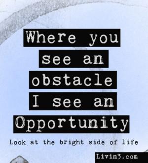 best entrepreneur quotes quotesgram