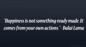Dalai Lama Love Quotes Famous