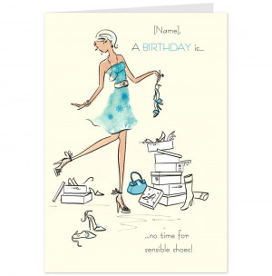 ... birthday-card-wishes-with-teenage-girl-painting-birthday-wishes-for