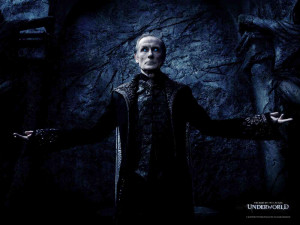 View Underworld: Rise of the Lycans in full screen
