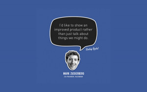 Mark Zuckerberg . Available in the following size(s): 640×960, 1024 ...