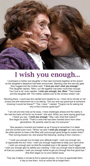 Things I Wish I Knew Before My Mom Died Quotes: Bond Between Mother And Daughter Quotes. QuotesGram