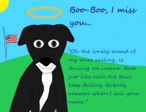 miss_you__Boo_Boo__by_HeroWolf95.jpg