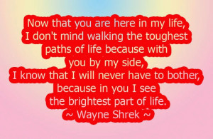 cute love quotes for her cute love quotes for her from the heart cute ...