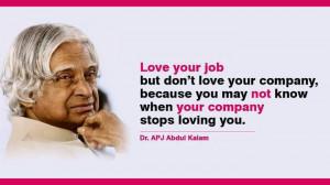 motivational-inspirational-quotes-by-apj-abdul-kalam.jpg