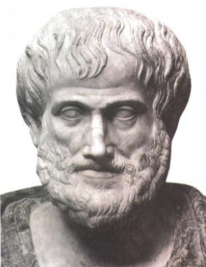 Aristotle said that practical wisdom is both necessary and sufficient ...