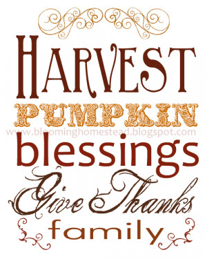 thanksgiving printables print instructions tweet