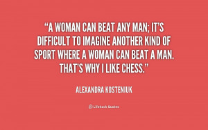 men who hit women quotes