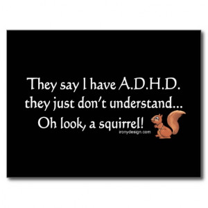 description funny adhd funny quotes on hard times funny status to get ...