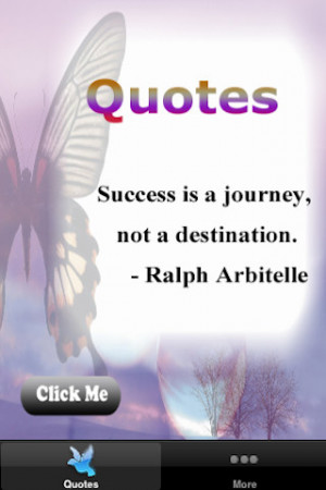 Download Worlds Finest Quotes iPhone iPad iOS