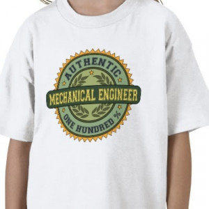 01-authentic_mechanical_engineer_tshirt-mechanical-engineering-blogs ...