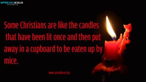 christians-are-like-the-candles-christian-quotes-hd.jpg