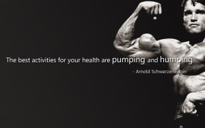 Arnold Schwarzenegger Quotes Images, Pictures, Photos, HD Wallpapers
