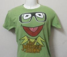 muppets poster to repin and like sesame street muppets sesamestreet