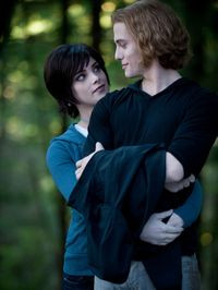 alice cullen i ve decided to throw a party jasper hale after all how ...