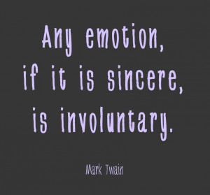 numb emotionally quotes