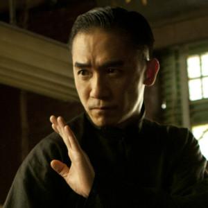 Wong Kar Wai Quot Grandmaster