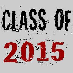 class_of_2015.jpg
