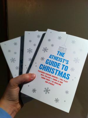 atheist atheist tshirt mantis galloway atheistsclubhillsdale mi wiccan ...