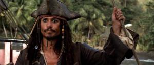 Captain-Jack-Sparrow-captain-jack-sparrow-22839412-1017-431.jpg