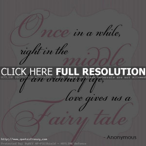 Famous Wedding Invitation Quotes, Cute, Positive, Sayings