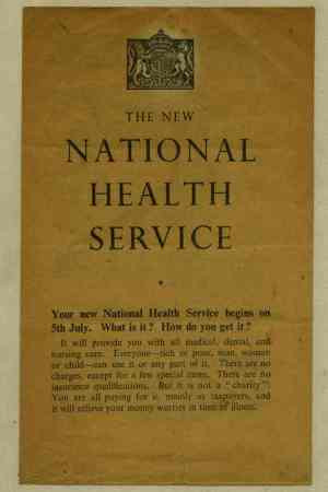 Mental+health+act+of+1946