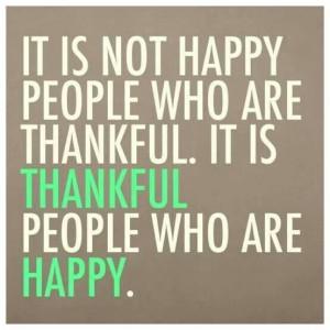 gratitude-quotes-thankful quotes- grateful quotes-happiness quotes