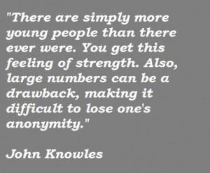 John jay chapman famous quotes 1