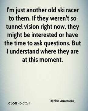 tunnel vision quotes quotesgram