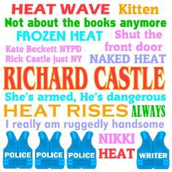 richard_castle_funny_quotes_iphone_6_slim_case.jpg?height=250&width ...
