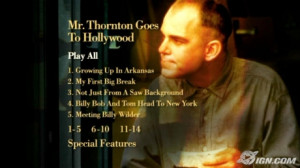Sling Blade Quotes