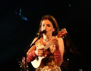 Vid Yael Naim New Soul Musique