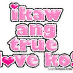 tagalog love quotes pinoyluvquotes tweets 25 following 157 followers ...