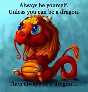 AlwaysBeADragon.jpg